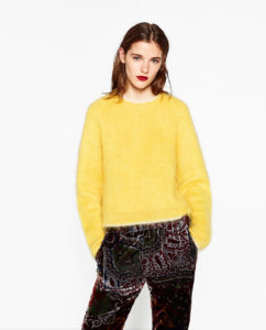 pullover-mohair-zara