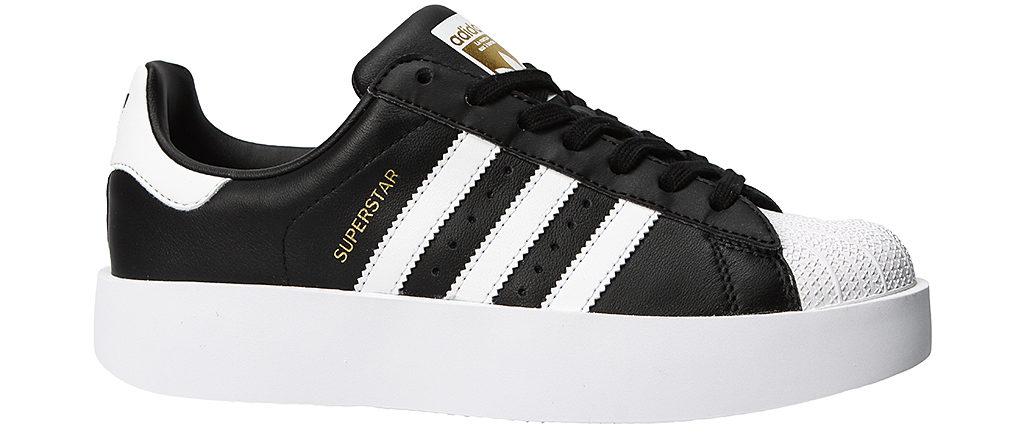 buy online 6c74c 23732 E se siete ancora tra coloro che non hanno mai acquistato una sneaker nella  vostra vita, forse è venuto il momento di fare questo passo  avete scelto  quale ...